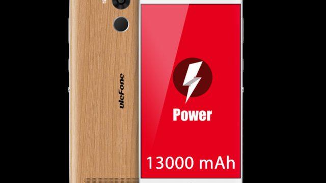 Ulephone-Power-Max.jpg