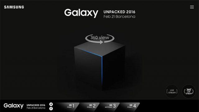 VR_Livestreaming_Main1.jpg