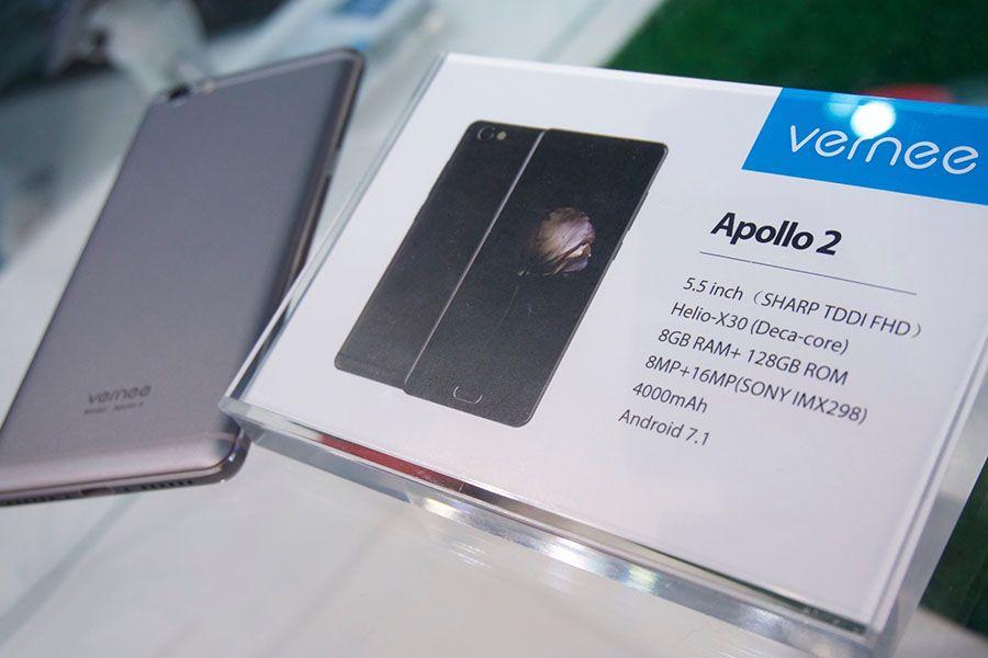 Vernee-Apollo-2.jpg