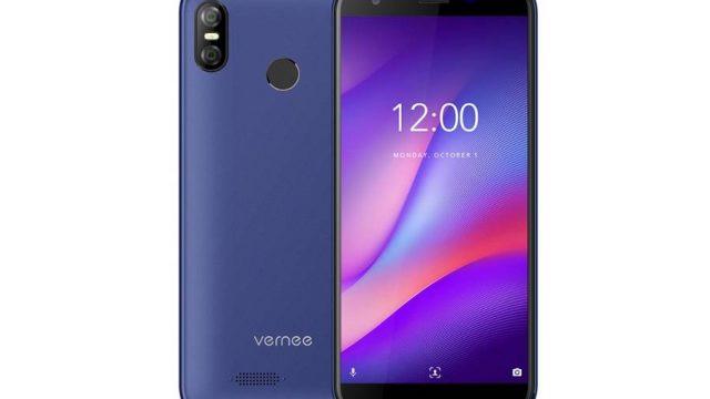Vernee-M3.jpg