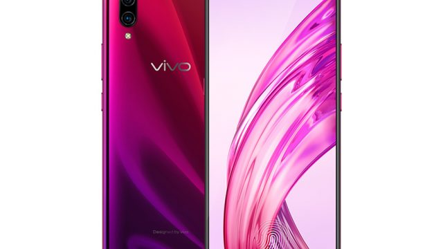 Vivo-X23-Purple.jpg