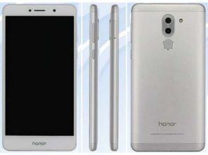 Доступный «двухкамерник» Honor 6X выйдет 18 октября этого года