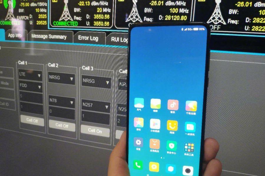 Xaiomi-Mi-Mix-3-5G.jpg