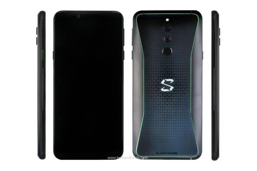 Xiaomi-Black-Shark-2..jpg