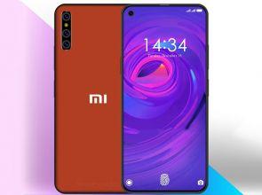 Флагманский Xiaomi Mi 10 или чем смогут удивить китайцы в 2020 году