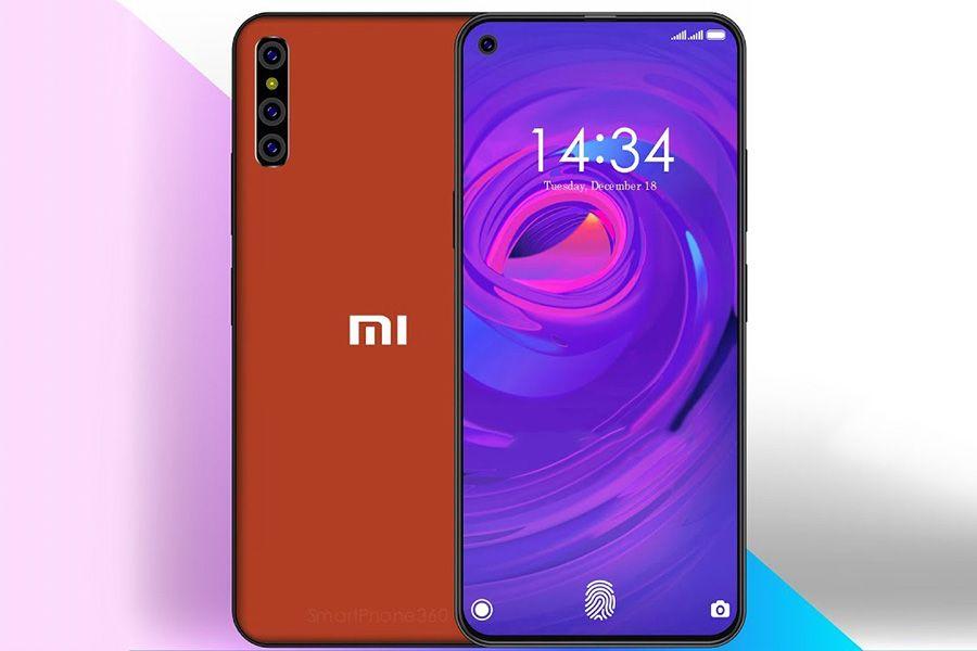 Xiaomi-Mi-10.jpg