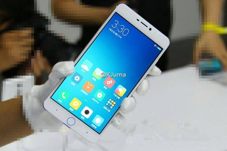 Xiaomi-Mi-5s-.jpg