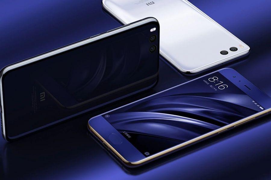 Xiaomi-Mi-6-main.jpg
