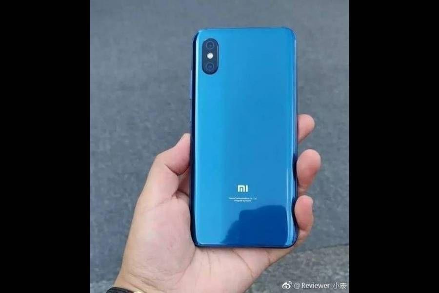 Xiaomi-Mi-8X.jpg