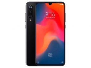 Xiaomi Mi 9: характеристики, обзор возможностей, дизайн и фитчи