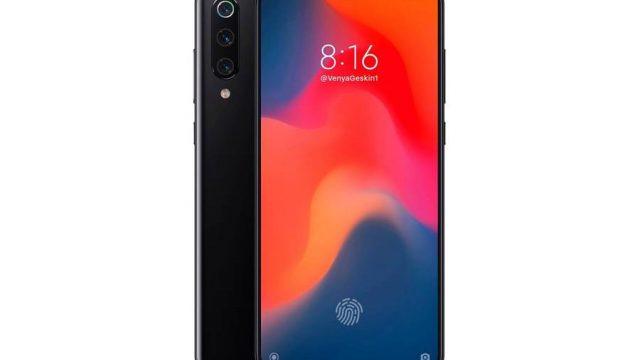 Xiaomi-Mi-9-1.jpg