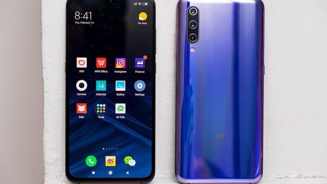 Xiaomi-Mi-9-2.jpg