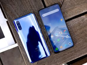 Xiaomi Mi 9 5G отменяется: подтверждено руководством компании