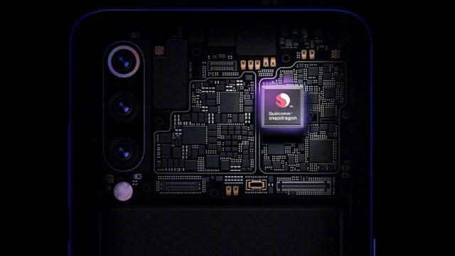 Xiaomi-Mi-9-Explorer-Edition.jpg