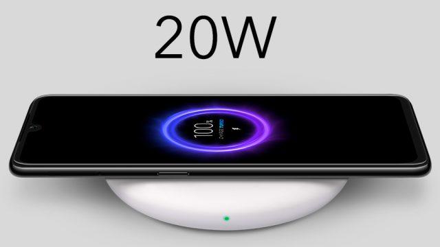 Xiaomi-Mi-9-Qi.jpg