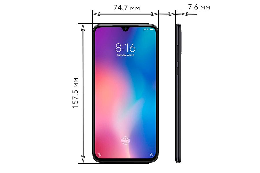Xiaomi-Mi-9-Size-1.jpg