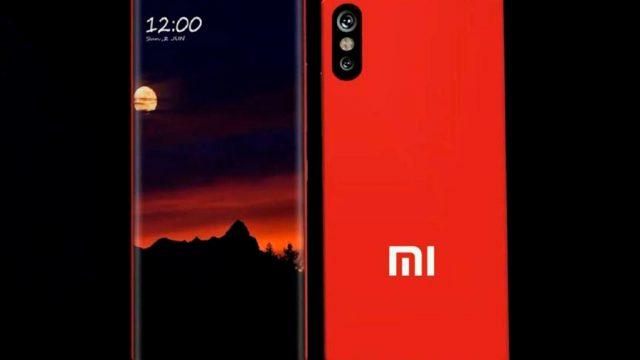 Xiaomi-Mi-9.jpg