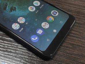 Xiaomi Mi A3 и A3 Lite получат продвинутые селфи-камеры на 32 Mp