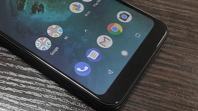 Xiaomi-Mi-A3.jpg