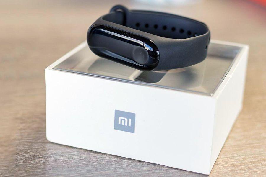 Xiaomi-Mi-Band-4.jpg