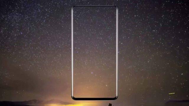 Xiaomi-Mi-MIX-2.jpeg