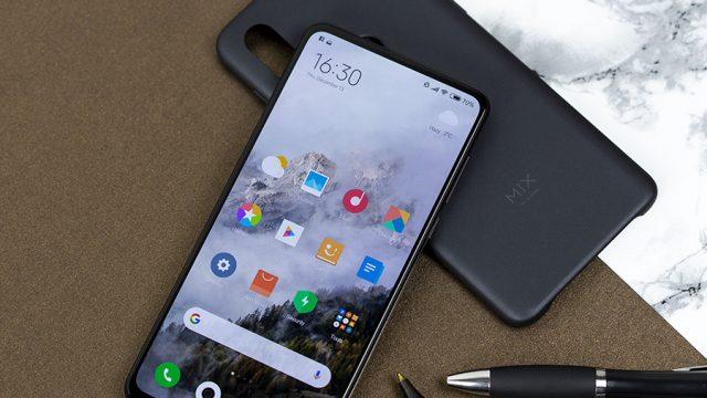 Xiaomi-Mi-MIX-3S.jpg
