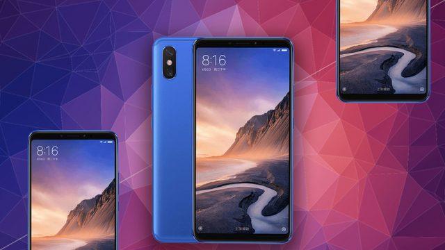 Xiaomi-Mi-Max-3.jpg
