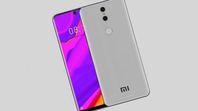 Xiaomi-Mi-Max-4.jpg
