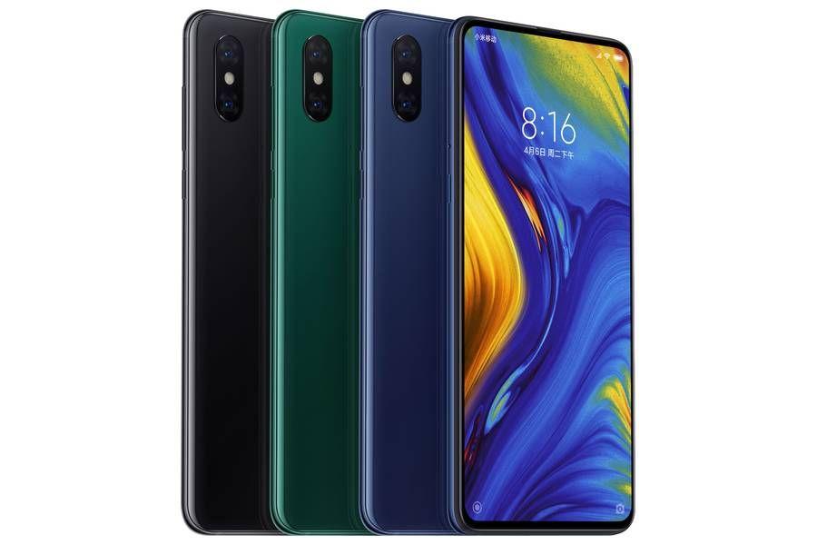 Xiaomi-Mi-Mix-3-4.jpg