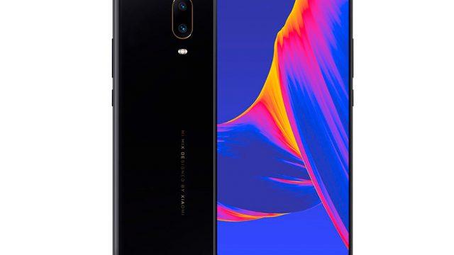 Xiaomi-Mi-Mix-3.jpg