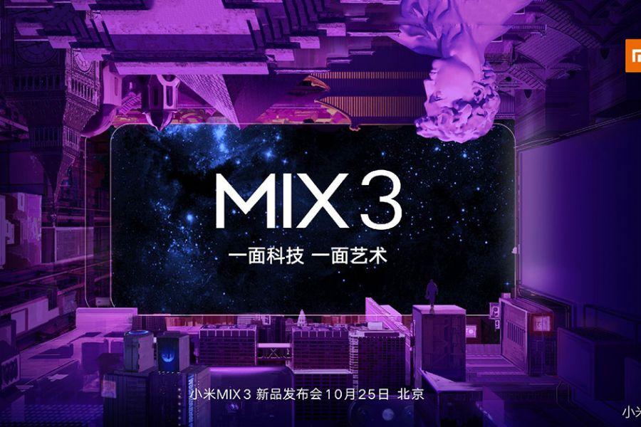 Xiaomi-Mi-Mix-3-presentation.jpg