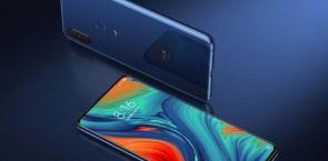 Xiaomi Mi Mix 4: характеристики, дата выхода и другие подробности