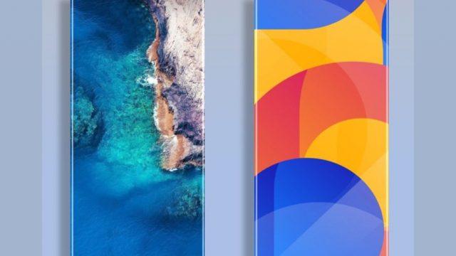 Xiaomi-Mi-Mix-Aplha.jpg