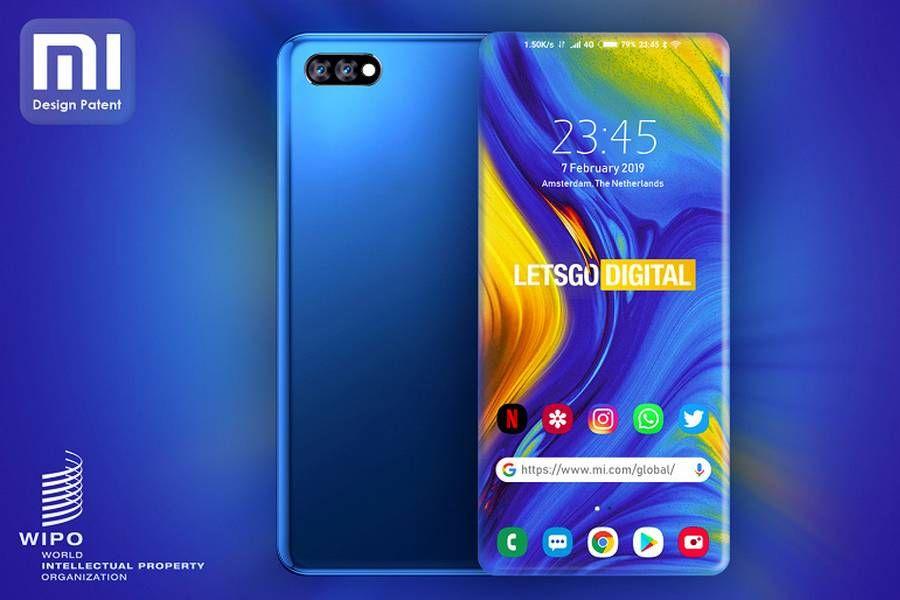 Xiaomi-Mi-Note-4.jpg