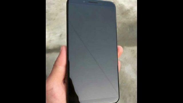 Xiaomi-Mi6-1.jpg