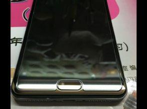 Классический дизайн и двойная камера Xiaomi Mi6 подтверждены