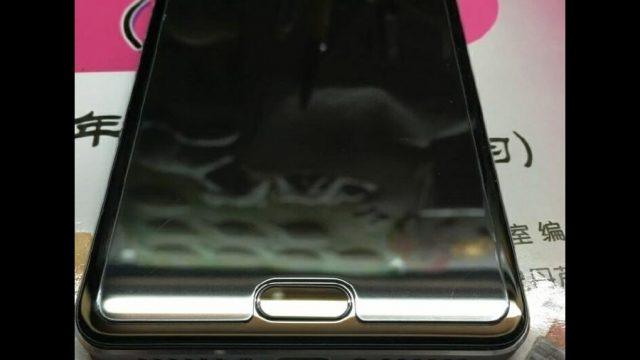 Xiaomi-Mi6-3.jpg