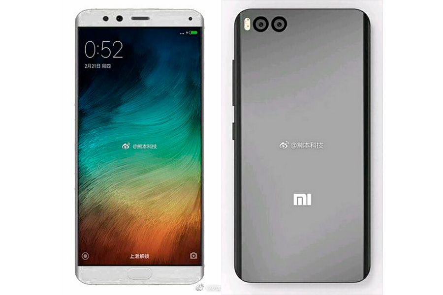 Xiaomi-Mi6.jpg