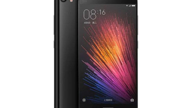 Xiaomi-Mi6-Ceramic.jpg