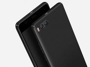 Xiaomi Mi6 vs Samsung Galaxy S8: ставка на «классику» и производительность