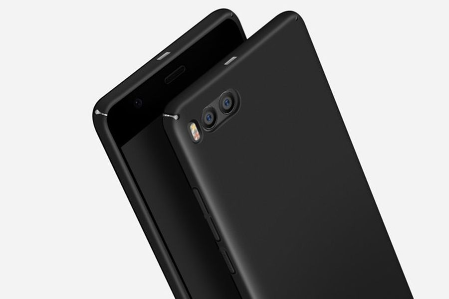Xiaomi-Mi6-Galaxy-S8.jpg