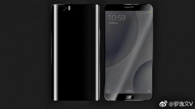 Xiaomi-Mi6-Render.jpg