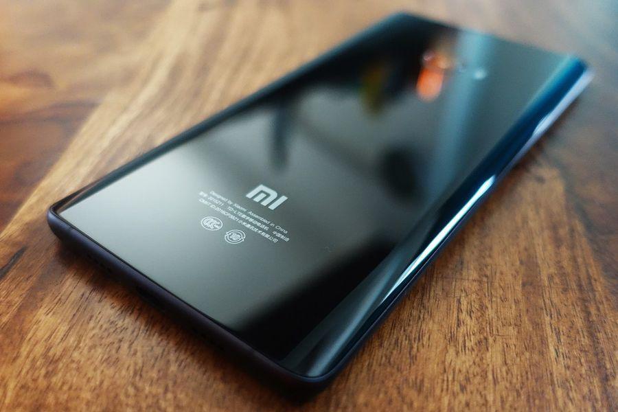 Xiaomi-Mi6-as-Phone.jpg