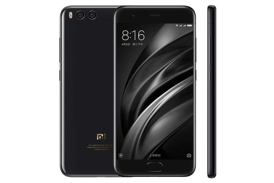 Xiaomi-Mi6-black-1.jpg