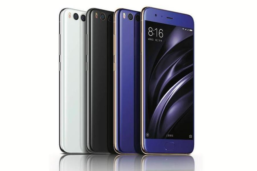Xiaomi-Mi6-black.jpg