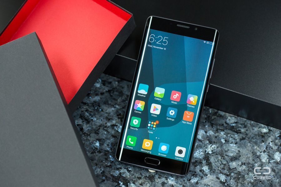 Xiaomi-Mi6-pro.jpg