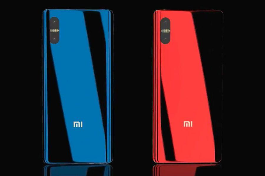 Xiaomi-Mi7-1.jpg