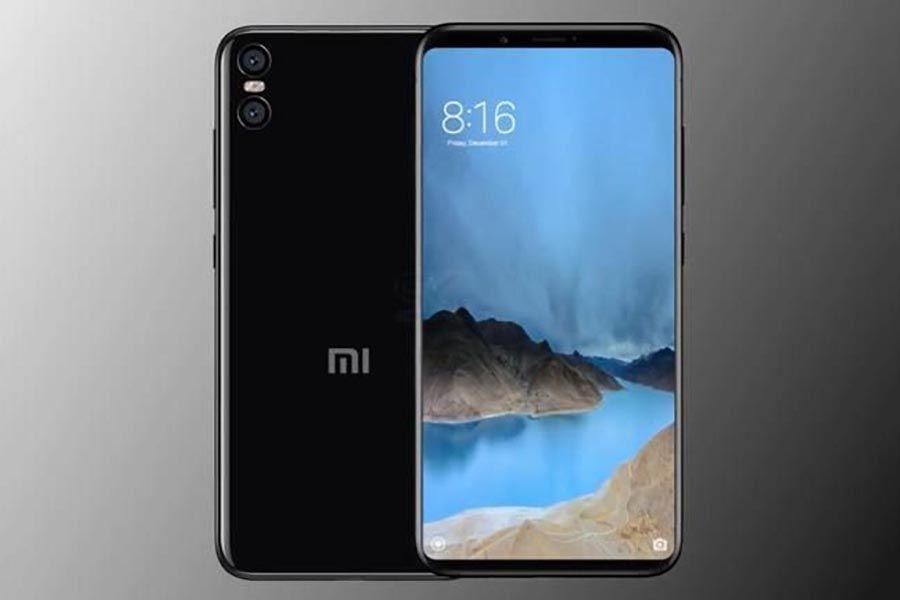 Xiaomi-Mi7-2.jpg