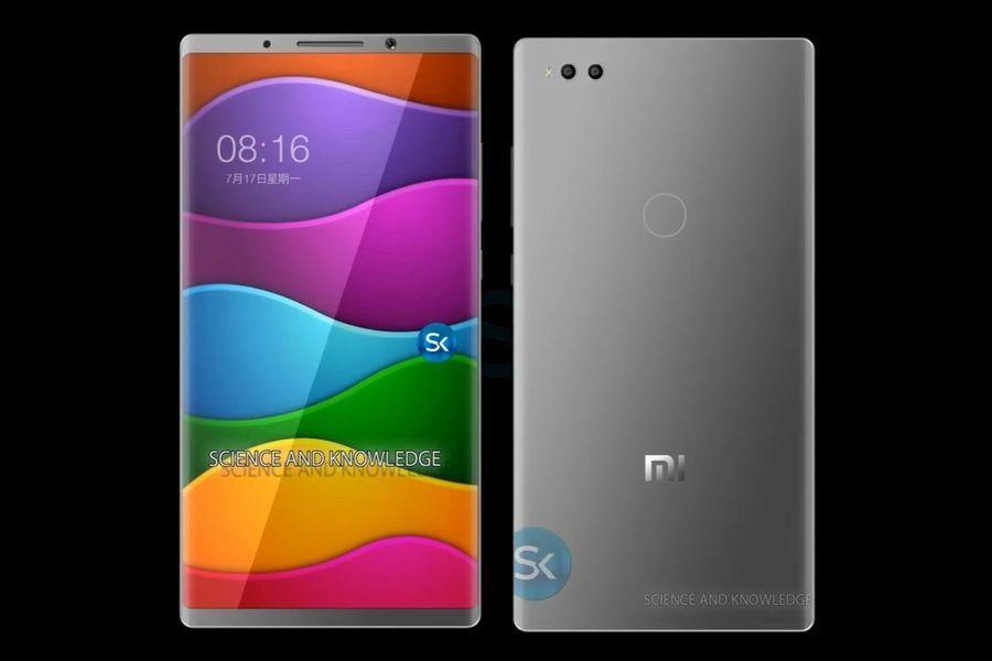 Xiaomi-Mi7.jpg