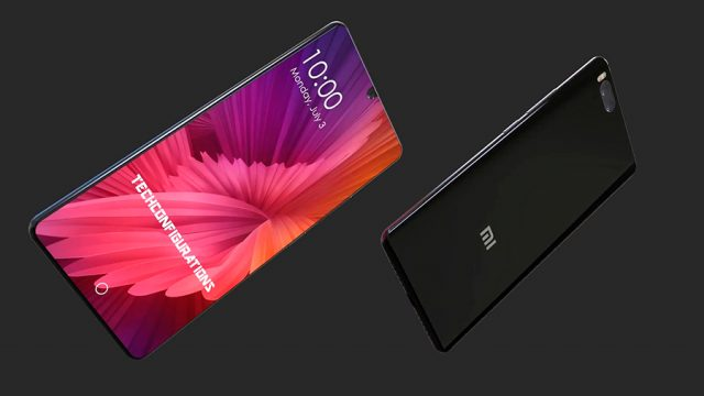 Xiaomi-Mi7-specs.jpg